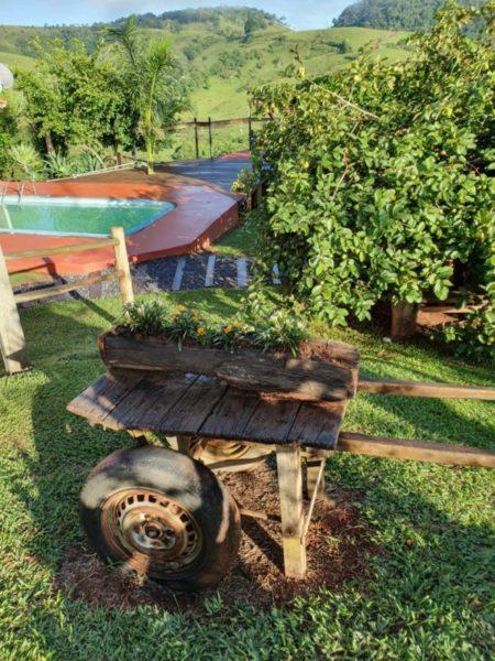 camping sitio vale radical-Cunha-SP-17