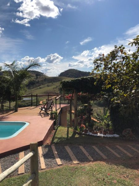 camping sitio vale radical-Cunha-SP-18