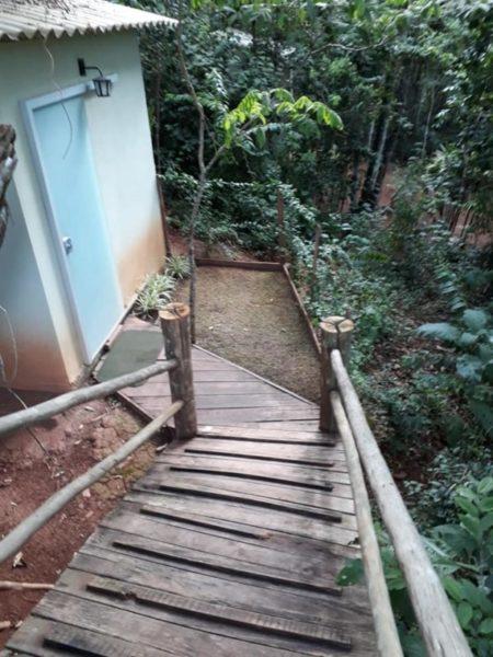 camping sitio vale radical-Cunha-SP-2