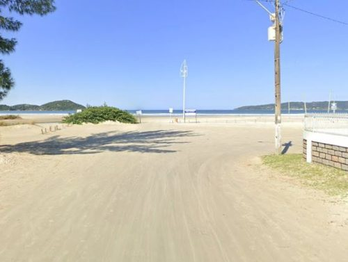 Apoio RV - Vaga Praia - Palhoça 2