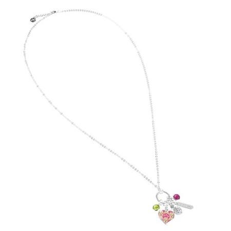 13542-155 Charm Necklace Julep Tulip 1