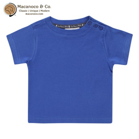 b5080-cob-classic-t-shirt-cobalt
