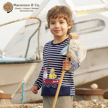 b8821-fishing-boat-long-sleeve-top-2