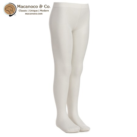 country-kids-microfibre-opaque-tights-ivory-1