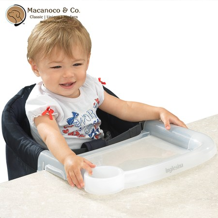 Accessories for Prams, Strollers and High Chairs