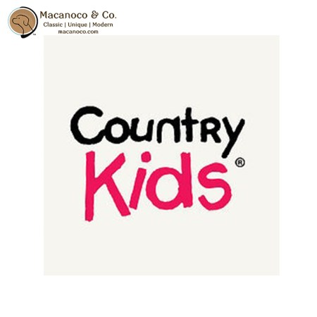 Country Kids Legwear