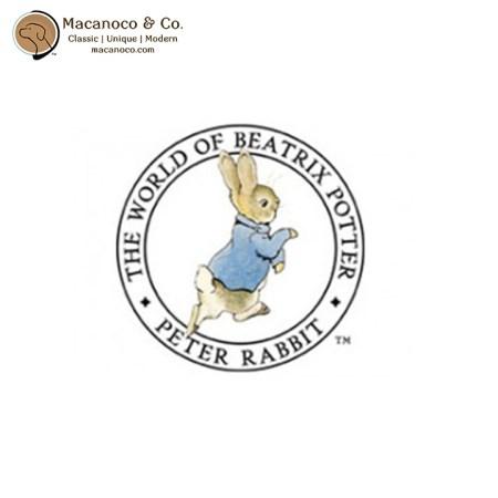 Peter Rabbit / The World of Beatrix Potter