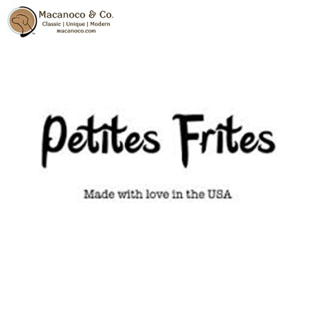 Petites Frites