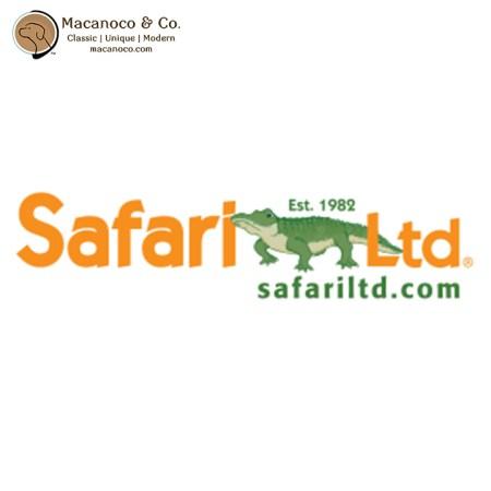 Safari, Ltd.