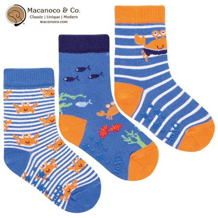 Socks, Tights and Leggings