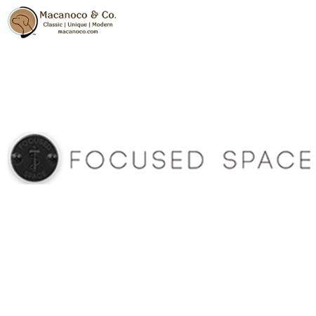 Focused Space