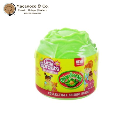 37304 Cabbage Patch Kids Little Sprouts Surprise 1