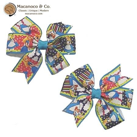 3857 Alice Pinwheel 1