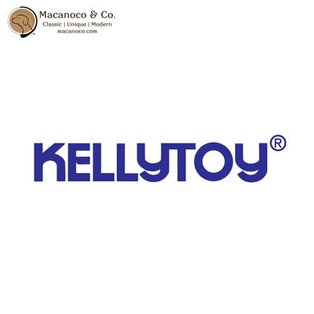 Kellytoy
