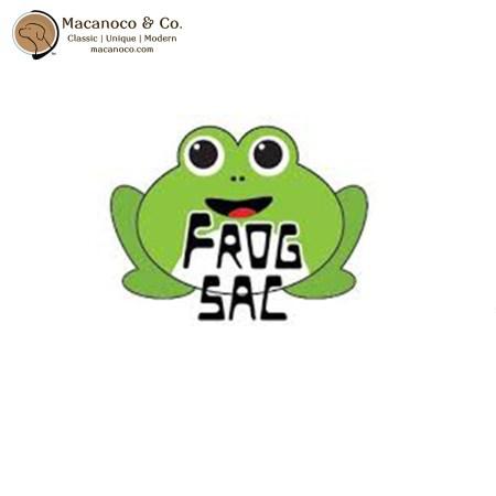 Frogsac