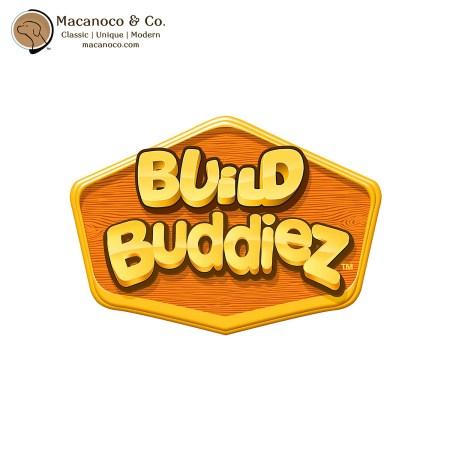 Build Buddiez