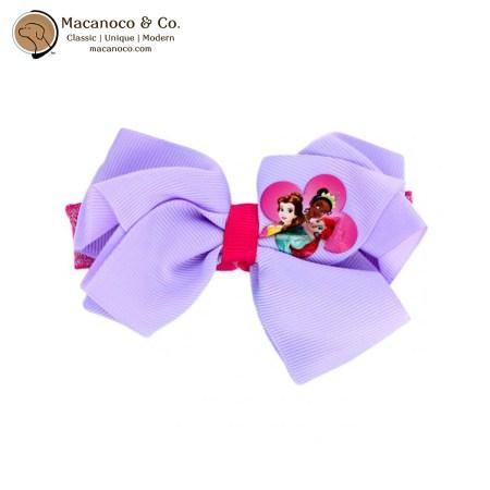 55062 Disney Princess HeadWrap 1