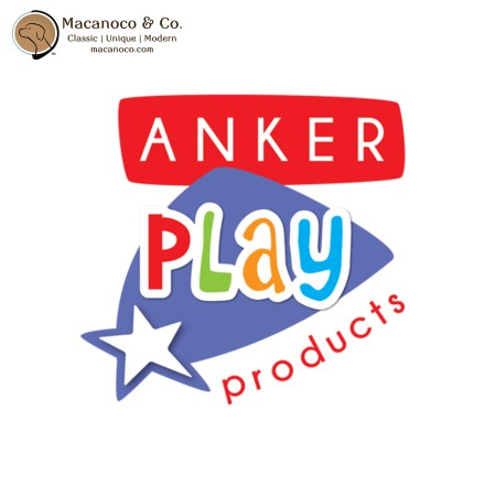 Anker Play