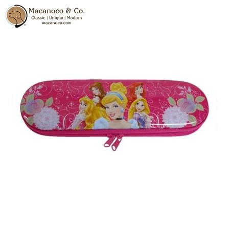 PRIZP Disney Princess Tin Pencil Case 1