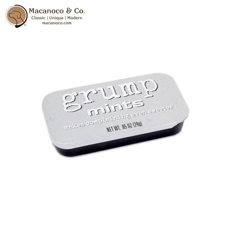 12656 Grump Mints 1