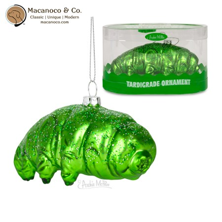 12927 Tardigrade Ornament 1