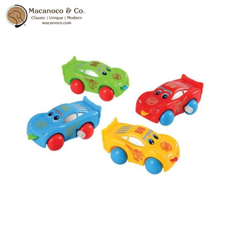 4525 US Toy Wind-Up Car 1