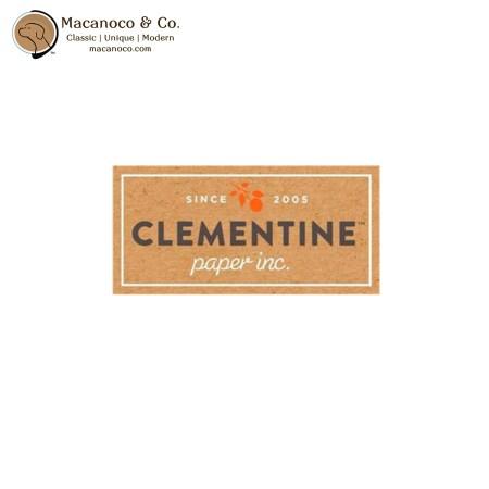 Clementine Paper Inc.