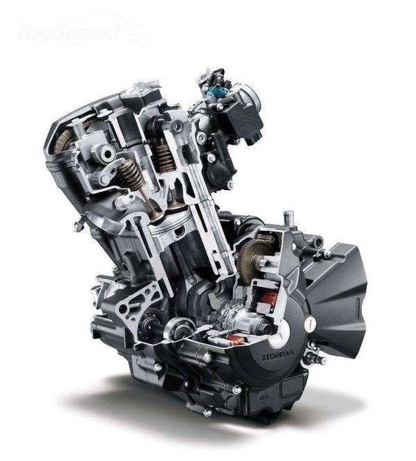 wpid-2013-honda-cbr250r-engine.jpg.jpeg