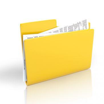 openoffice-folder-jpg