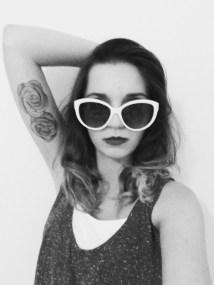 Mac Diva
