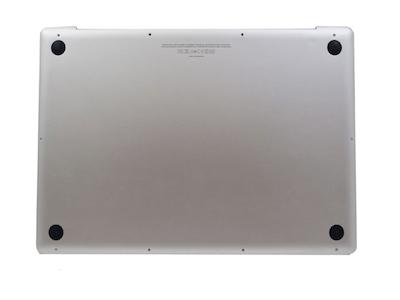 Bottom Case MacBook Pro 15 inch A1286
