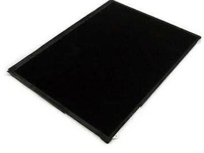 Jual-LCD-ipad-2-Original