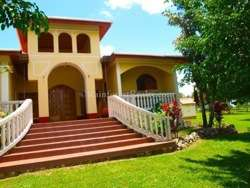 Casa Cabballo Blanco Resort for Sale Belize