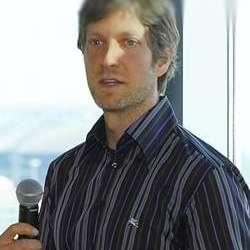 Life Coach Randy Spelling on International Real Estate Talk
