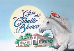 Casa del Caballo Blanco @100 dpix copy