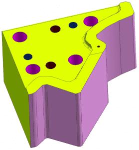 Punzon Solido-4