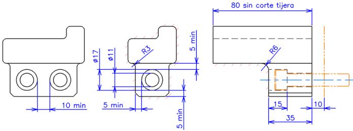 Punzon Wire-01