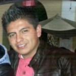 Foto del perfil de Ernesto111