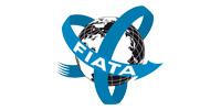 Macargo-fiata-miembros-logo