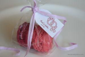 Macarons Mariage IMG_0113