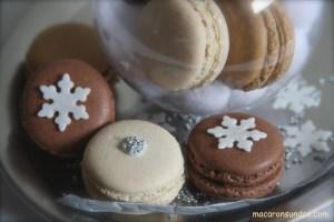 Macarons Noel2 IMG_1587
