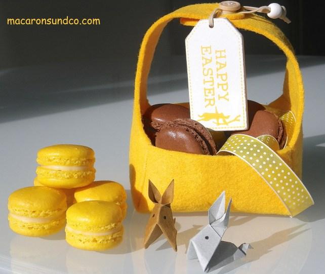 Macarons Pâques IMGP7141