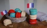 Macarons 14juillet IMG_3185