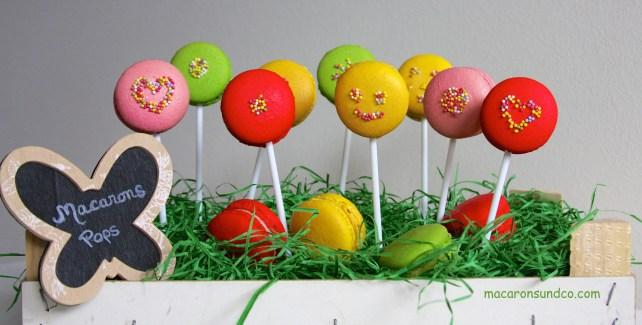 Macarons Pops 1 IMG_3104