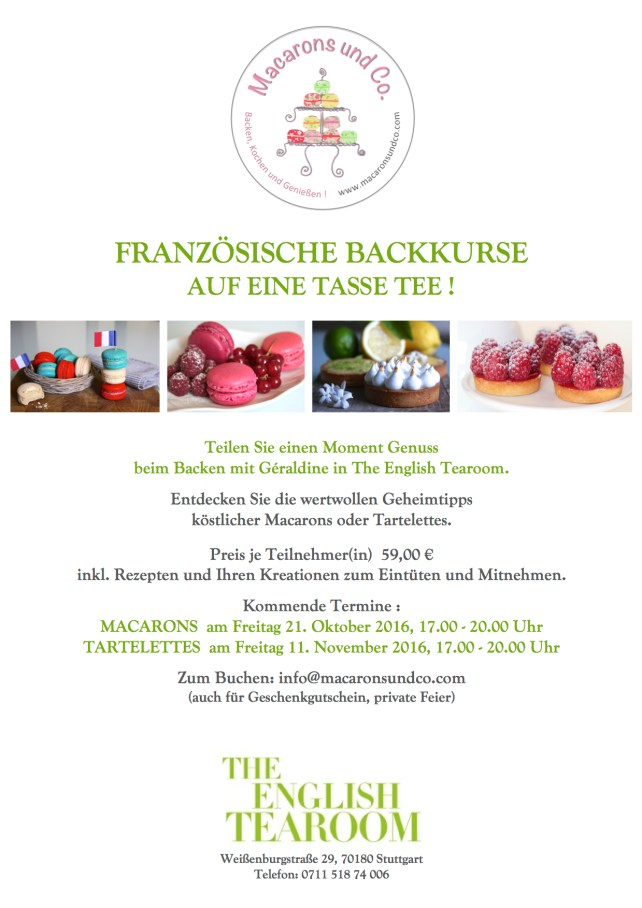 flyers-macarons-und-co-bei-tearoom-pdf