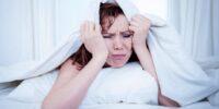 7-Ways-Sleep-Faster-opt