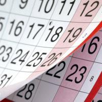 obgyn_fert_calendar