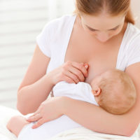 serv_breastfeeding