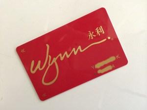 wynn_card