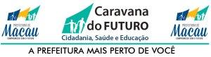Prefeitura chega a Diogo Lopes com a Caravana do Futuro